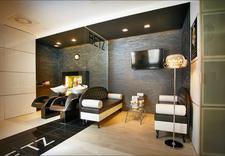 salon fryzjerski - Studio Stylizacji Fryzur ... zdjęcie 4