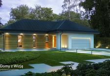 nowe osiedla - Budstol Invest Sp. z o.o. zdjęcie 8