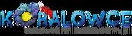 Norbert Matusiak Koralowce. Akwarystyka morska Częstochowa, projekt i serwis akwariów morskich - Częstochowa, Aleja Najświętszej Marii Panny 3