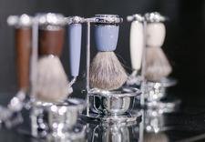 kosmetyki organiczne - Lulua. Perfumeria i sklep... zdjęcie 3