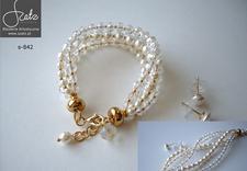 biżuteria artystyczna - Szatz. Biżuteria artystyc... zdjęcie 10