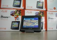 urządzenia gps - NAVI-EXPERT - nawigacje, ... zdjęcie 10