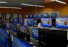 ipad - Avans. Multimedia RTV AGD zdjęcie 1