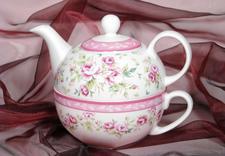 porcelana - Herba-ta S.C.Hurtownia he... zdjęcie 5