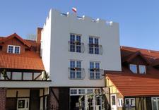 hotele Bydgoszcz - Agat Hotel & SPA - Ośrode... zdjęcie 1