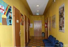 szkoły policealne bydgoszcz - Towarzystwo Wiedzy Powsze... zdjęcie 3