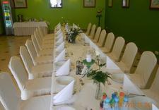 catering w wieliczce - Motel Na Wierzynka zdjęcie 24