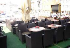 krzesła do gastronomii - Zuwo zdjęcie 2