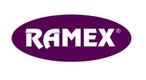 RAMEX Sp. z o.o. S.K.A. - Nowy Sącz, Wiśniowieckiego 123c