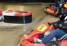 gokard - WRT Karting. Gokarty zdjęcie 4