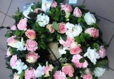 kwiaty - Kwiatuszek Elżbieta Piotr... zdjęcie 5
