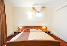 hotel z restauracją - Hotel Hetman zdjęcie 7