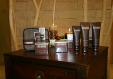manicure - Prestige Spa Studio Kosme... zdjęcie 4