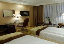 basen - Hotel Ambasador Centrum zdjęcie 5