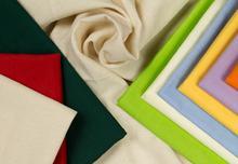 Hurtownia tkanin, dzianin i dodatków krawieckich