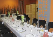 rezerwacja lokalu - Restauracja Business Bist... zdjęcie 22