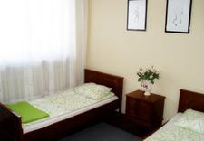 comfort - Comfort Hostel, hostel, n... zdjęcie 3