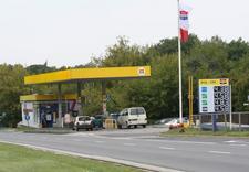 lekki - POL-OIL - paliwa, olej op... zdjęcie 10