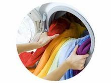 Środki do prania