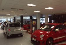 salon fiata wrocław - ADF Auto. Samochody Fiat,... zdjęcie 9
