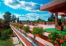 zumioffers - Mercure Mrągowo Resort & ... zdjęcie 1