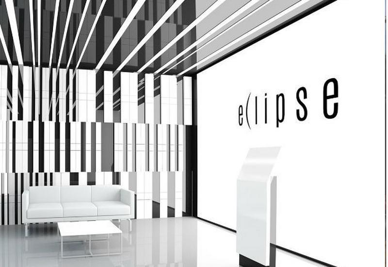Eclipse Jeździecka - BC Investments Sp. z o.o.... zdjęcie 4