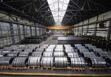 wyroby stalowe - Severstal Distribution Sp... zdjęcie 1