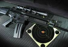 sklep z broniąsklep z bronią