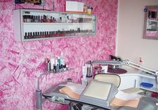 pedicure - Salon Kosmetyczny i Styli... zdjęcie 5