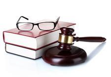 spadki - Kancelaria Prawnicza Wies... zdjęcie 5