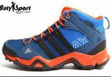 z obuwiem - ALTER INVEST buty i sport zdjęcie 3