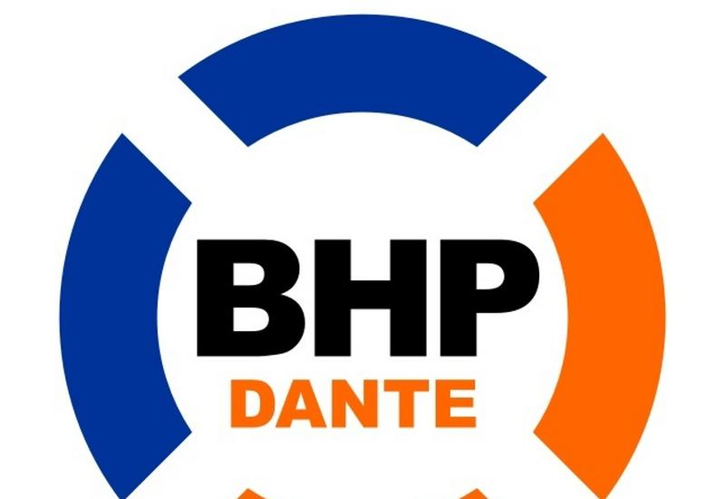 szkolenia bhp, doradztwo, usługi