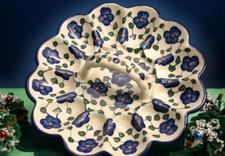 wyroby ceramiczne - WR Ceramika S.C. J.K. Rut... zdjęcie 11
