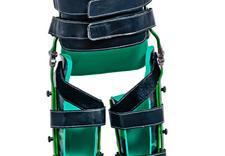protezy, wkładki ortopedyczne