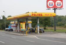 hurtownia paliwa - POL-OIL - paliwa, olej op... zdjęcie 12