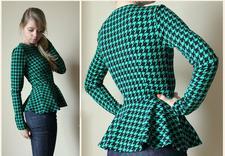 spódnice - Modowa Krawcowa - Katarzy... zdjęcie 1