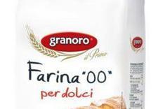 włoskie ciastka - Tipica Italiana Sp. z o.o... zdjęcie 2