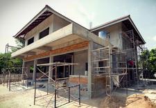 projekty rezedencji - BIAMS Budownictwo i Archi... zdjęcie 6