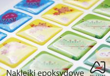 upominki reklamowe - A&J Agnieszka Polak zdjęcie 9