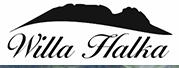 Willa Halka. Noclegi z wyżywieniem, pensjonat - Zakopane, Strążyska 27B