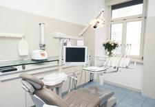 stomatolog - SE+. Studio Stomatologii ... zdjęcie 3