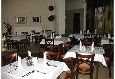 park linowy - Restauracja Leśna Perła. ... zdjęcie 1