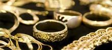 Wyroby ze złota