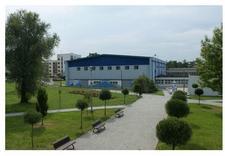 Centrum Kultury i Sportu