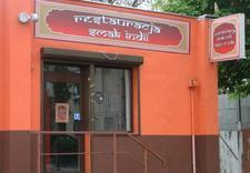 #AktywneLato - Restauracja Smak Indii. K... zdjęcie 1