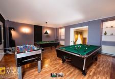 spotkania biznesowe - Hotel i Restauracja ARKAD... zdjęcie 8