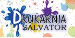 Drukarnia Salvator - Warszawa, Nowoursynowska 161G