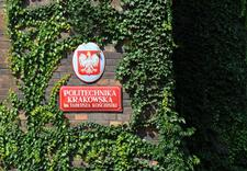studia magisterskie - Politechnika Krakowska im... zdjęcie 4