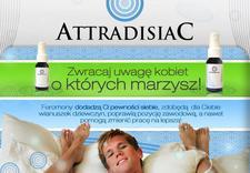 odżywki - Mediamar. Suplementy diet... zdjęcie 6