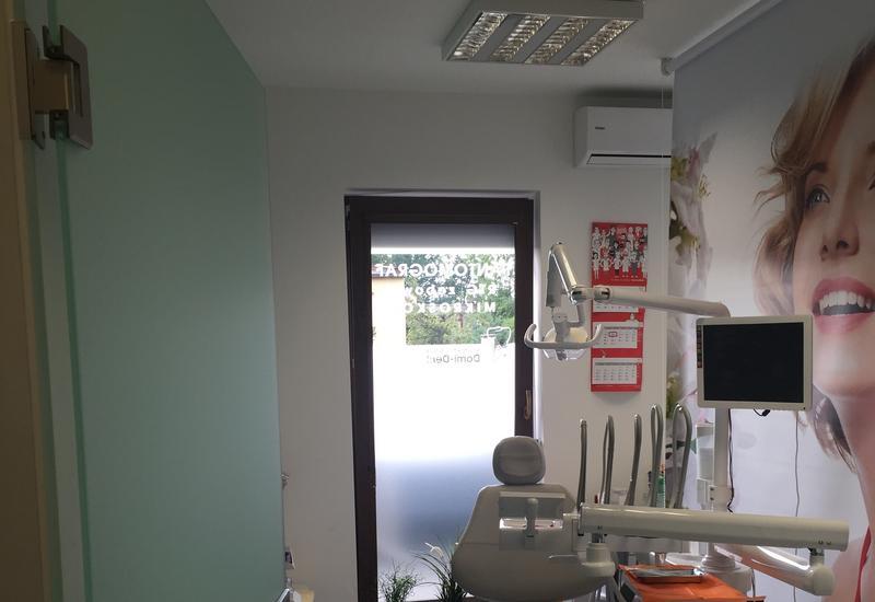 dentyści aleksandrów łódzki - Stomatologia Domi-Dent zdjęcie 6